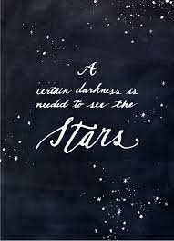 Beautiful Star Quotes