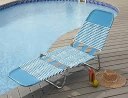 plastic patio chairs walmart. Contemporary Patio Folding Chaise Lounge Chair Walmart Home Design Ideas For Patio 11 Intended Plastic Chairs