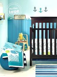 target baby bedding baby bedding sets target in simple decorating home ideas with baby bedding sets