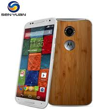 motorola touch screen phones. original unlocked motorola moto x 2nd gen xt1096 mobile phone 5.2 \ touch screen phones