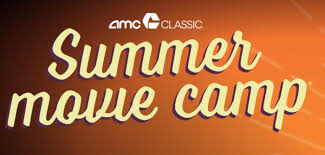 Image result for summer movie classics amc