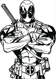Superhero Printable Coloring Pages Coloring Book Superhero Printable Coloring Pages Pumpkin