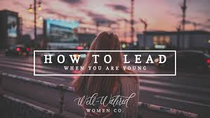 today s post was originally shared on the lifeway women leadership lifeway women aims to equip women to reach women in name