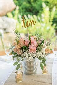 decoration for table. Wedding Table Decoration Ideas Brilliant Decorations For Project 8 Reception Decor