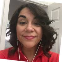 Guadalupe Owen - Speech Language Pathologist - Kootenai Health   LinkedIn