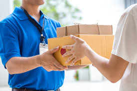 Package Delivery Secure Package Parcel Delivery Unival Logistics