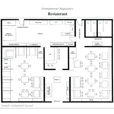 Living Room Layout Planner New Inspiration Ideas