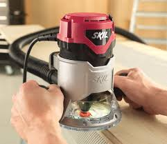 skil plunge router. skil 1817 router plunge