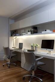 design home office. It Is Possible To Find Them In All Major Office Stationery Stores. After You Do Some Shopping Ought Be Simple Out What The Very Best Cardboard Design Home