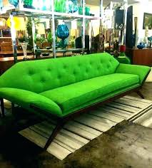 furniture row sofas furniture row fort row fort in mid century modern furniture sofas lounge chairs furniture row