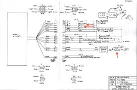 indicator light wiring diagram wirdig re my k100 cafe racer project story on mon sep 12 2011 5