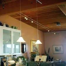 track lighting modern. Wire Track Lighting System Lovely Cable Modern For Systems