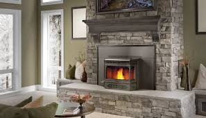 Products: Fireplaces — Meek's Lumber and Hardware: The Builder's ...