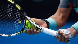 All you need to know about draws and telecast details catch the timings, draw details of the french open 2021 to be played at roland garros stadium in paris here French Open To Be Broadcasted By Star India From 2017 To 2021 Cricket Country