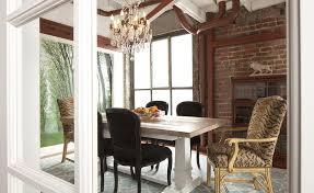 fashionable office design. Brilliant Office Fashionable Office Design For Grow Marketing By Designer Josef Medellin For Fashionable