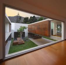 project la planicie house ii 9
