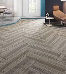 Staggering Porcelain Tile Ing Mohawk Tile Mohawk Carpet Tiles