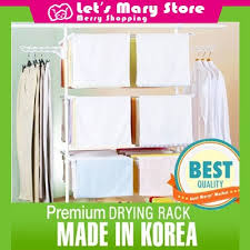 200pcs 96pcs premium laundry drying rack laundry rack cny new year laundry basket