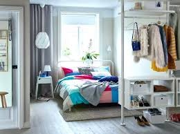 white bedroom furniture sets ikea white. Beautiful Sets White Bedroom Furniture Ikea Set  Inside White Bedroom Furniture Sets Ikea O