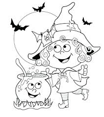 Coloring Pages Martial Chase Dressed Up Paw Patrol Coloring Coloring