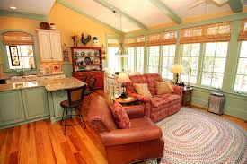 country rugs for living room capel rugs in living room traditional with kitchen sitting area on
