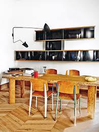ad 13 piso de anticuario en barcelona 839282168 600x700