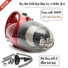 sale 10%] máy hút và thổi bụi mini electric blower knet đa năng công suất  600w cho phòng net nguồn 220v - Sắp xếp theo liên quan sản phẩm