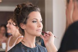 refeyeance makeup hair llc award winning makeup artists bridal hair stylists