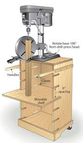 Drill Presses U0026 ChucksSmall Bench Drill Press