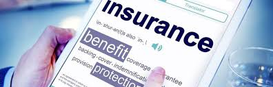 Free Life Insurance Quotes Online
