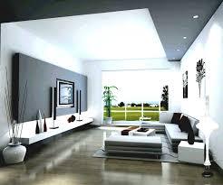 Small Living Room Design Ideas Decorating Tips Designs Interior - Home interior ideas india