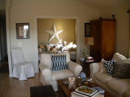casual decorating ideas living rooms. Tiny Casual Living Room Designs Decorating Ideas HGTV  . Casual Decorating Ideas Living Rooms