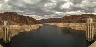 Lake Pleasant Az Depth Chart Critically Low Lake Mead Levels Highlight Need For Arizona
