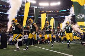 Packers Depth Chart 2010 Green Bay Packers Ranking Every Player On The 2010 Roster