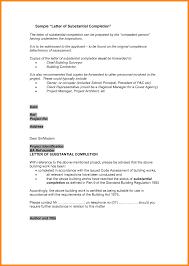 12 Completion Letter Reporter Resume