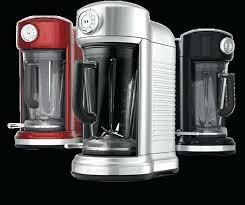 kitchenaid coffee makers red by espresso machine empire red kitchenaid coffee