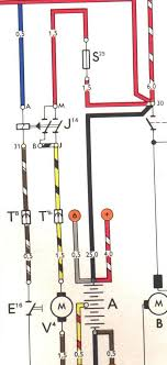 l5501rfcp ceiling fan controller wiring cbus forums wiring diagram fan wiring and the fan bus schema wiring diagram l5501rfcp ceiling fan controller wiring cbus forums