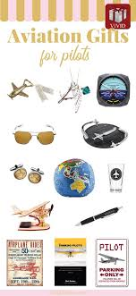 unique gift ideas for people who like aviation aviation themed decor and more vine distressed tin signs cool aviator sungles gles