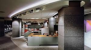 Interior Design Schools In South Carolina Living Arts College Total Interior Design Best School Of
