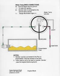 wiring diagram for boat fuel gauge the wiring diagram electric fuel gauge wiring vidim wiring diagram wiring diagram