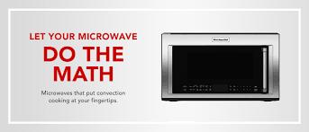 kitchenaid microwave drawer. See All Microwaves KitchenAid With Kitchenaid Microwave Drawer Design 8