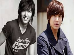 korean male actors without plastic surgery crazy korean actor and actress plastic surgery before after