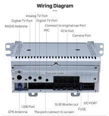 diagram sub wiringams subwoofer at sonic electronix agnitum me car Sonic Electronics Subwoofer Diagram 1 diagram sub wiringams subwoofer at sonic electronix agnitum me car beauteous wiring