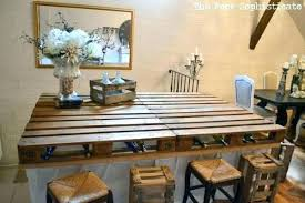 where to buy pallet furniture. Wood Pallet Furniture For Sale Info Reclaimed Where To Buy B