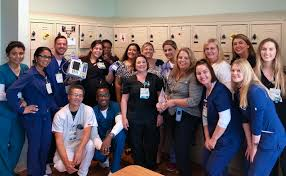 Mmhs My Chart Tradition Hospital Honored With Advanced Care Icu Care 2019