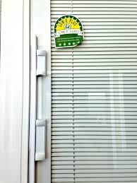 patio doors with built in blinds sliding door internal blinds sliding door internal blinds patio doors