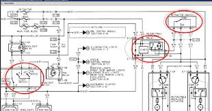 1995 miata wiring diagram 1995 image wiring diagram mazda magtix on 1995 miata wiring diagram