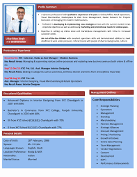 Web Developer Resume Examples Lovely Resume Templates Project