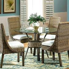 decorating with wicker furniture. Alluring Sunroom Furniture Sets At Enjoyable Design Ideas Rattan And Wicker  Decorating With Wicker Furniture
