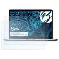 MacBook, pro ji od 34 990 K Kupte si nov